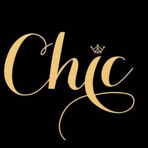 فروشگاه Chic_gallery