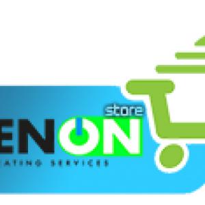 فروشگاه فروشگاه آنلاین تجهیزات نوری خودرو