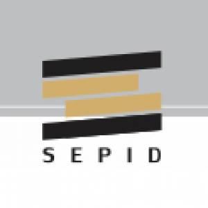 شرکت مهندسی معماری سپید