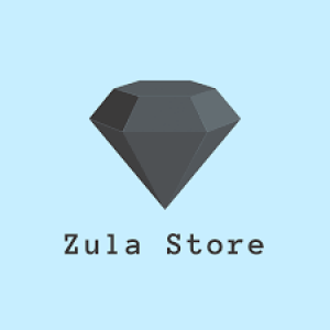 Zula Accounts