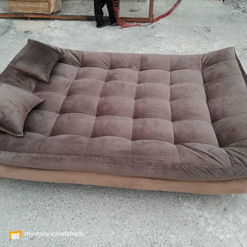 مبل تختخوابشو مدل ایپک