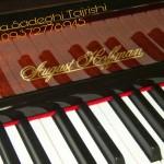پیانو آکوستیک با اقساط بلند مدت thumbnails